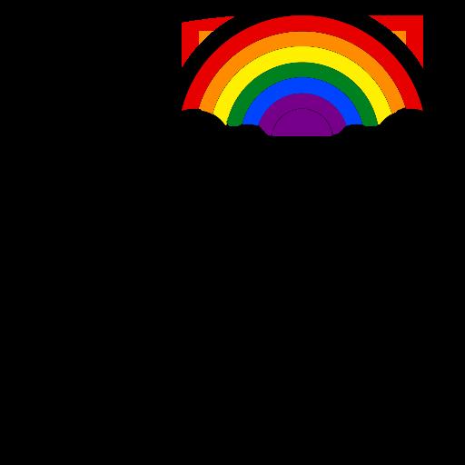 Toplumsal Cinsiyet ve LGBTİ+